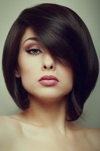Stepped cut medium-long hair # hairstyles # hairstyles2018 #surface hairstyles #fair hair longhair #hair