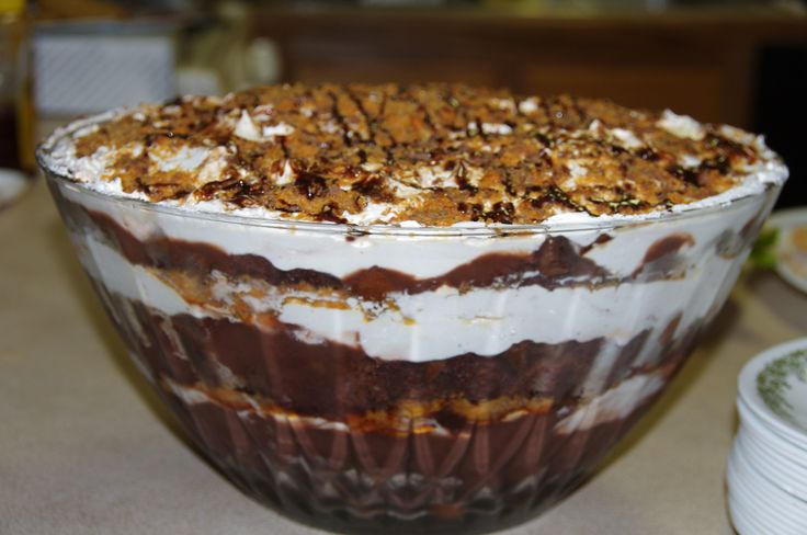 punch bowl cake 11 best punch bowl cake images on punch bowl 6864
