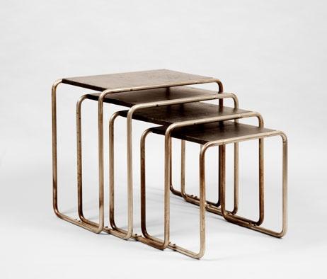 101 best images about werkbund on pinterest le corbusier. Black Bedroom Furniture Sets. Home Design Ideas