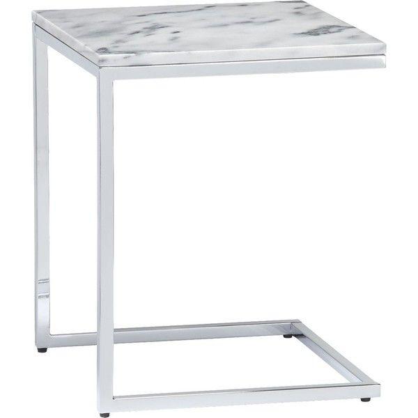 Best 25 Marble Top Table Ideas On Pinterest White Desk