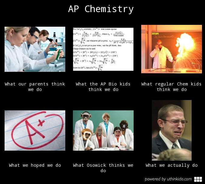 america needs its nerds ap essay Welcome to ap english, class of 2017  synthesis essay  please just write the first three paragraphs of your response to america needs its nerds rhetorical.