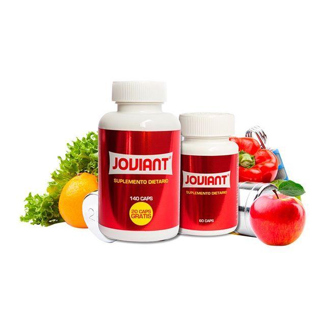 Conoce nuestros Productos. Suplemento Dietario :: #JOVIANT :: Joviant Caps (Capsulas). Frasco de 60 Capsulas o #Frasco de 140 #Capsulas. Para mas detalles visita: www.En21DiasFitness.com Descubre porque En 21 días puedes estar #Fitness. Comunícate! Descubre porque somos la #AlternativaSaludable que brinda #resultados. @En21DiasFitness #En21DiasFitness #Bucaramanga #Santander #Floridablanca #Lebrija #Girón #BajardePeso #QuemarGrasa @latara.co @silvis_avellaneda @bigbuttant