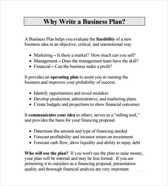 28 Business Proposal Format Template Robertbathurst Business Proposal Format Business Proposal Free Business Proposal Template