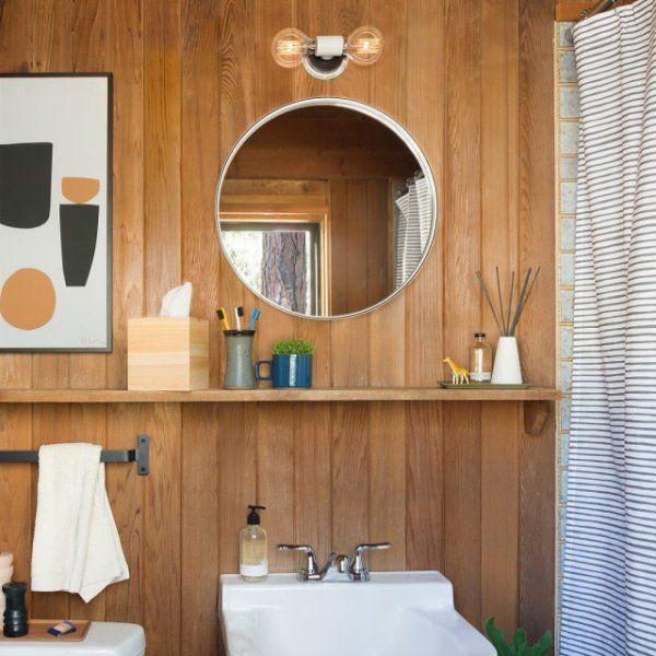 Die Besten 25+ Badezimmerwäsche Ideen Auf Pinterest   Badezimmer 94 Spiel