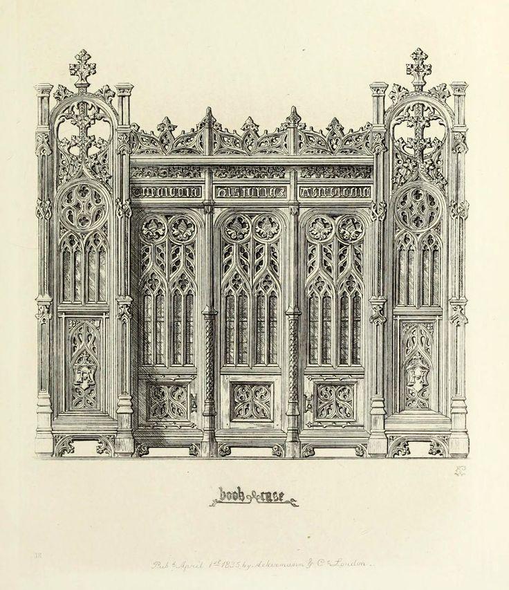 шарики история дизайна готика картинки зал, несмотря большое