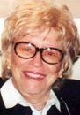 287235 IL_FRE_Koppein.jpg Illinois, Funeral, Obituaries