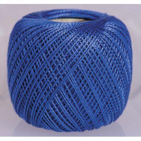YarnArt Iris 0922 modrá YARN ART