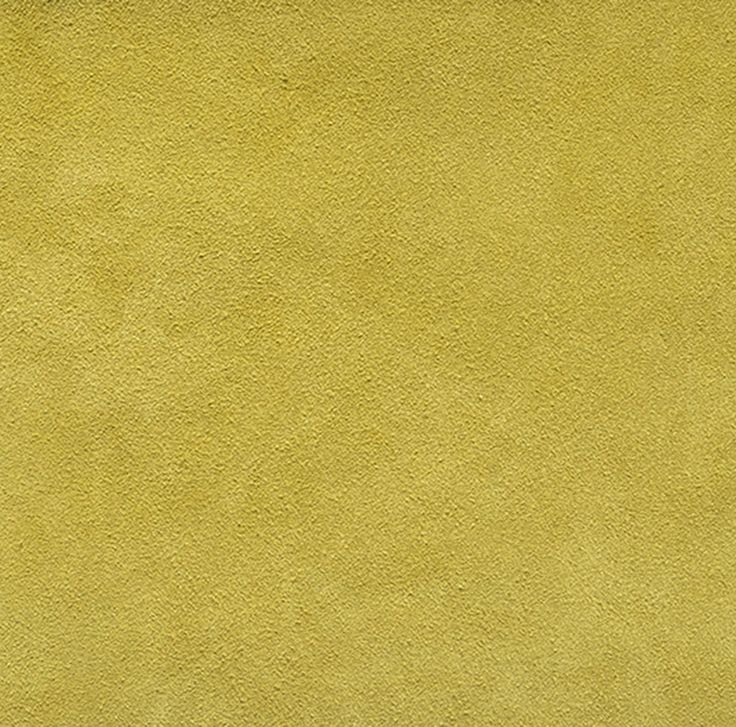 The R9126 Sage 100% genuine leather by KOVI Fabrics features a natural leather pattern and Green as its colors. It is a Genuine Leather, Suede Leather and it is made of 100% Genuine Leather from Italy. It is Tear, Water, Fade Resistant, Free of harmful chemicals which makes this genuine leather by the hide ideal for residential, commercial and hospitality upholstery projects. This genuine leather hide is 20 square feet large on average and is sold by the whole hide. Call or contact us