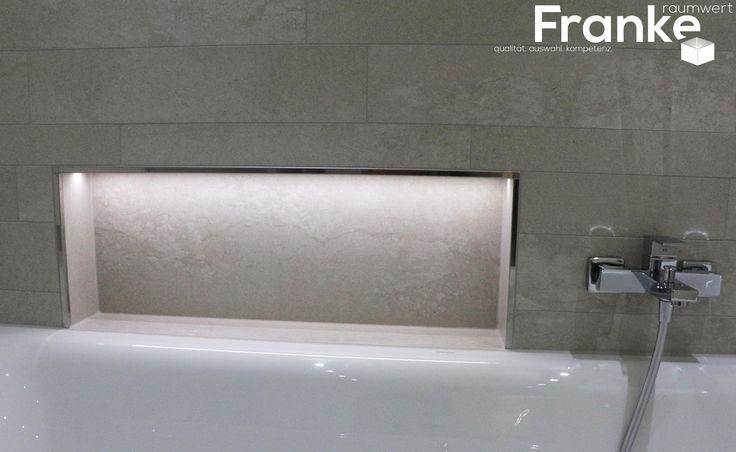 124 besten fliesen in betonoptik bilder auf pinterest grau latte und porzellan. Black Bedroom Furniture Sets. Home Design Ideas