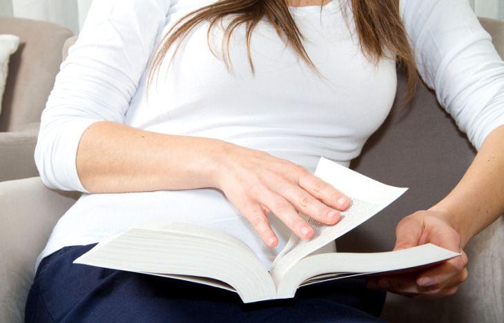 Hvordan huske det man leser: Ekspertens tips