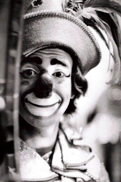 Steve Smith http://famousclowns.org/famous-clowns/steve-smith-aka-tj-tatters/
