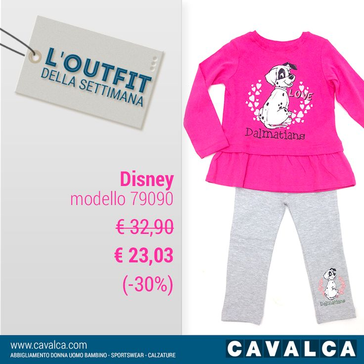 #Cavalca #Disney #Arcisate #Varese