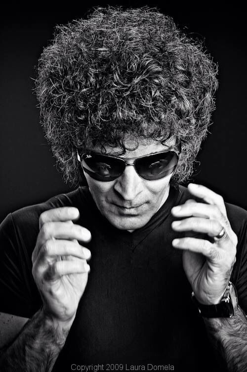 146 best images about Gino Vannelli on Pinterest | Mars ...
