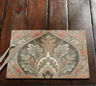 13 Best Tabletop Gt Placemats Amp Chargers Images On