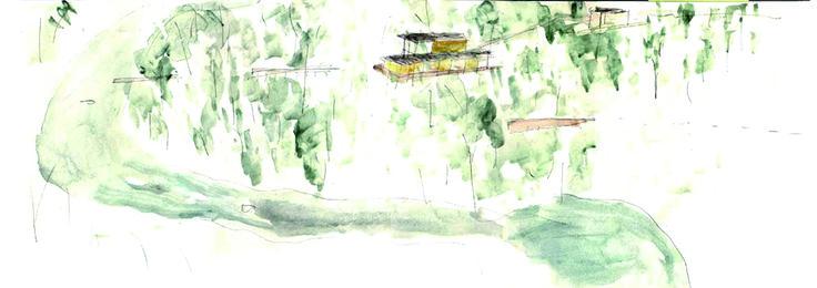 Galeria de Les Abouts / Atelier Pierre Thibault - 12