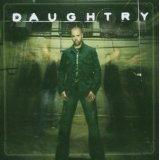 Daughtry (Audio CD)By Daughtry