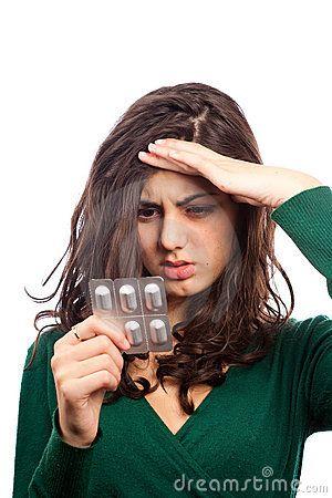 atasi masalah migrain