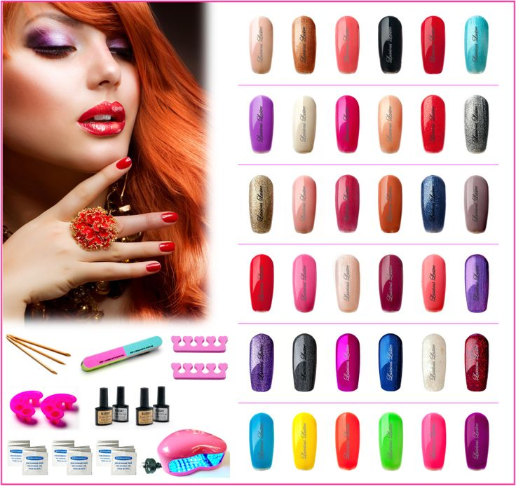 STARTER KIT 28 Bottles of Bluesky UV / LED Gel Nail Polish + LED Lamp + Bonuses http://www.ebay.com.au/itm/STARTER-KIT-28-Bottles-Bluesky-UV-LED-Gel-Nail-Polish-LED-Lamp-Bonuses-/200912121498?pt=LH_DefaultDomain_15&hash=item2ec74bae9a