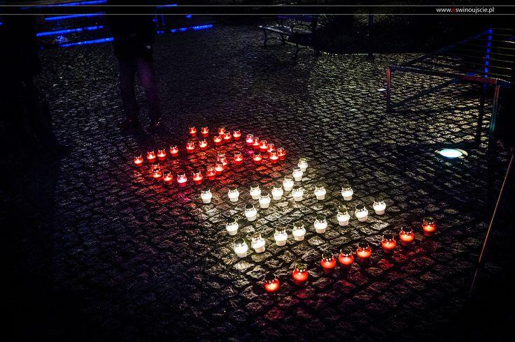 13 grudnia w Świnoujściu #13grudnia #eswinoujscie #swinoujscie