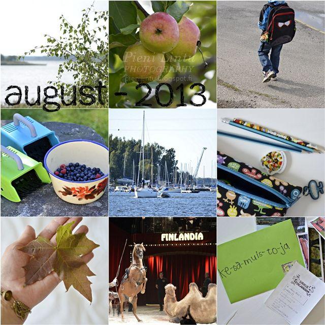 http://www.pienilintu.blogspot.fi/2013/09/welcome-september.html