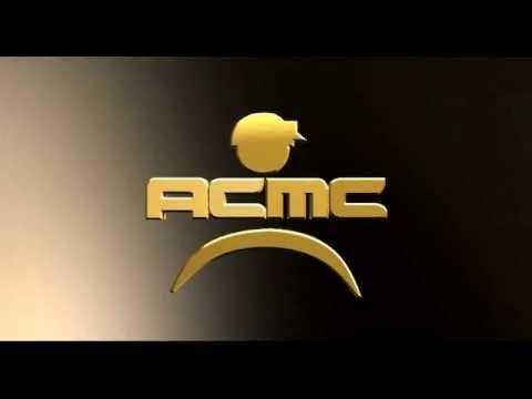 AudioVisuals: ACMC
