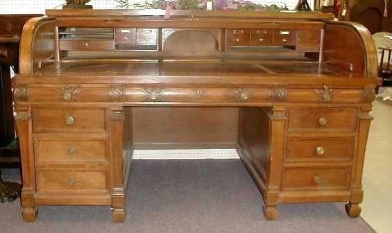 http://bieder.info/roll-top-desks-for-sale/desk-small-oak-roll-top-desk-for-sale-small-roll-top-desk-for-roll-top-desks-for-sale/