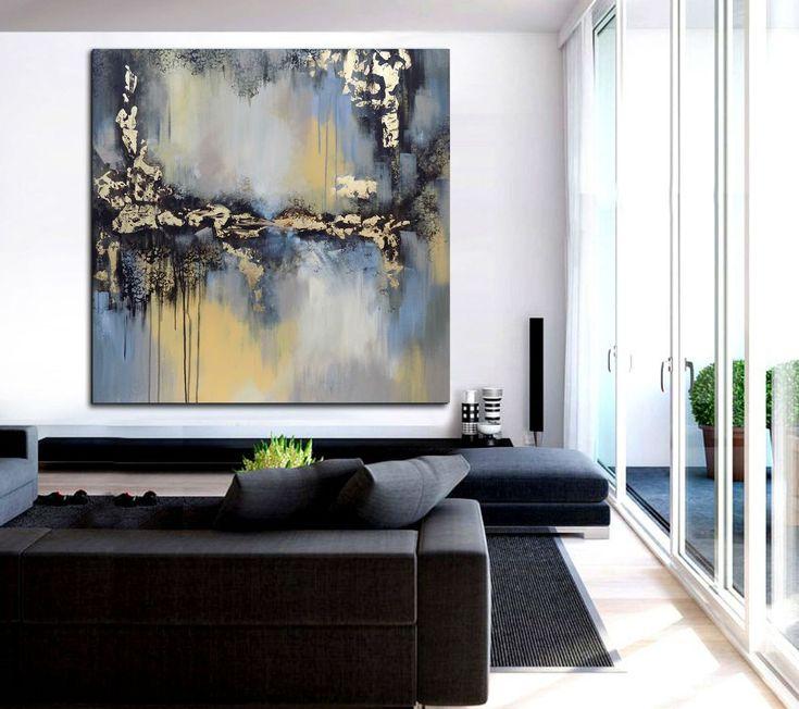 #abstractart #abstractpainting #abstractexpressionism #modernart #wallart #sale #artfinder #artist