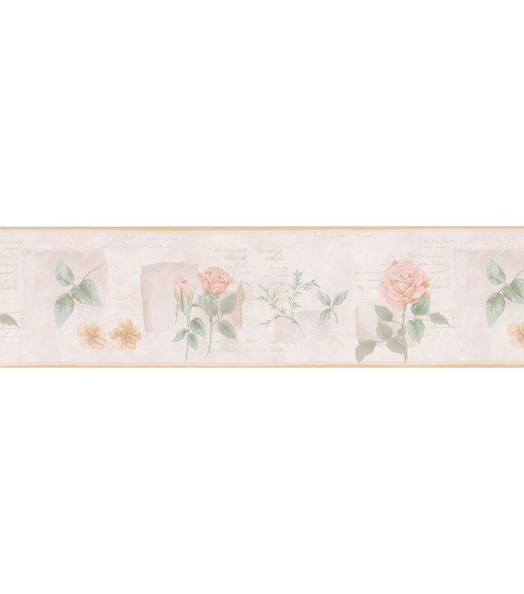 25 best ideas about wallpaper borders on pinterest