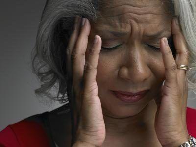 Trigeminal neuralgia causes attacks of facial pain.
