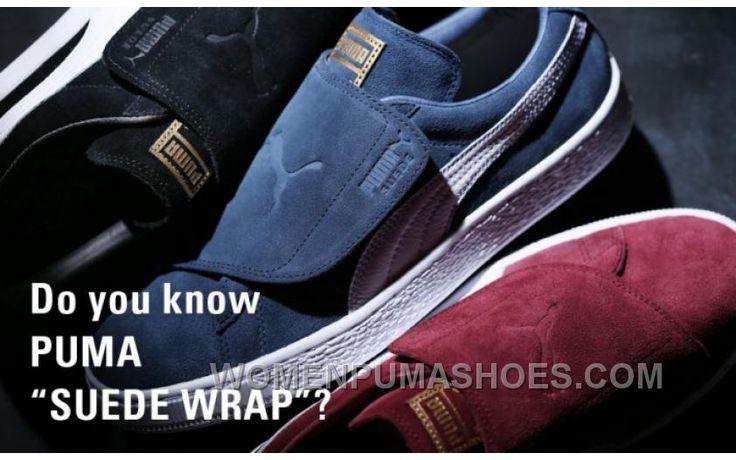 http://www.womenpumashoes.com/puma-suede-wrap-36365303-velcro-red-black-blue-for-sale-3yywy.html PUMA SUEDE WRAP 363653-03 VELCRO RED BLACK BLUE FOR SALE 3YYWY Only $88.20 , Free Shipping!