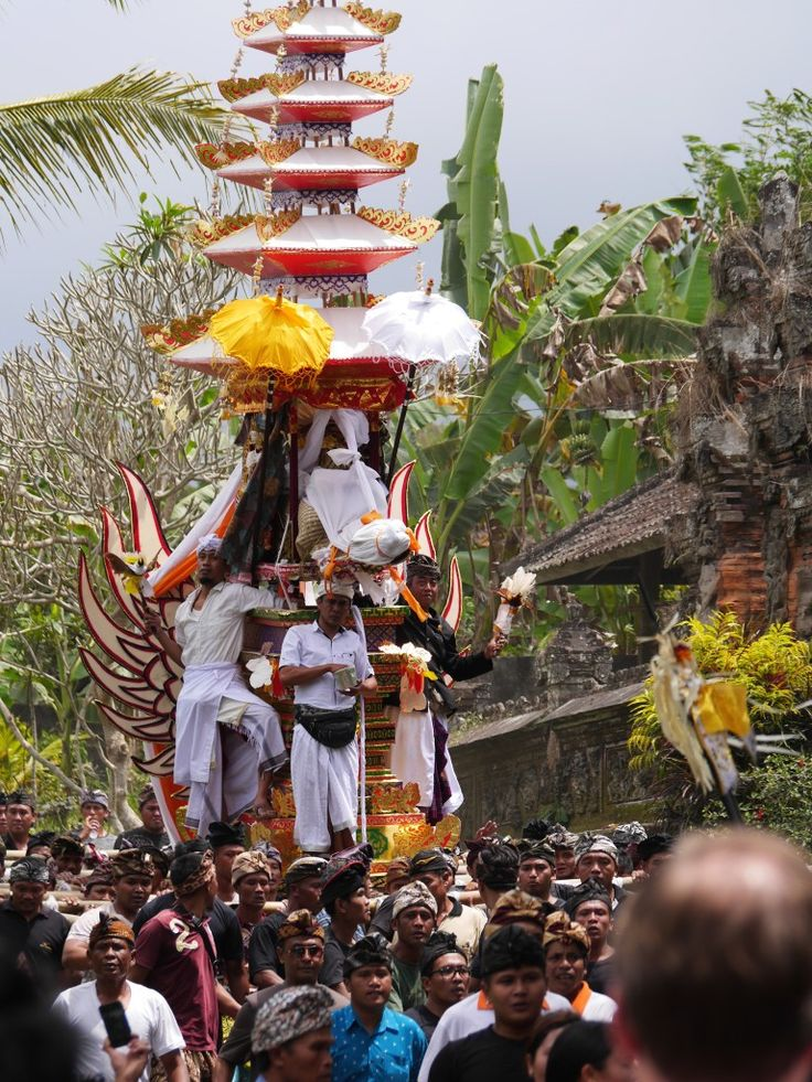 618 best Bali Culture  Art images on Pinterest  Bali indonesia, Buddhist temple and Temples