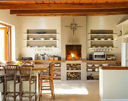 Image result for stoep with braai area