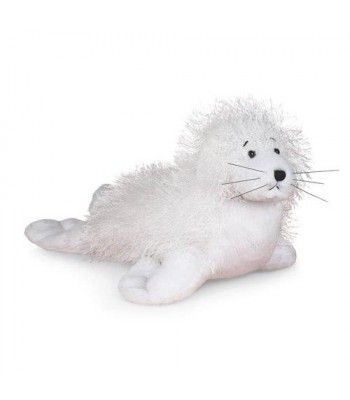 1000 Images About Webkinz Stuffed Ainmal On Pinterest