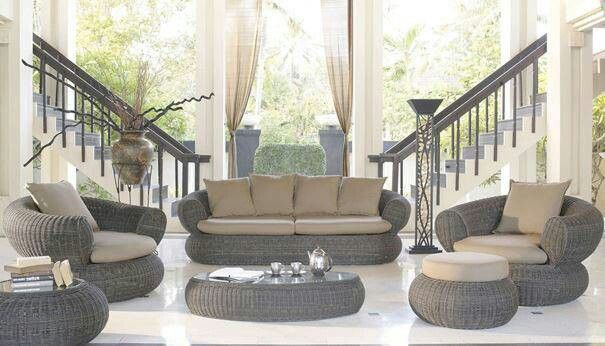 30 best Grey Decor images on Pinterest Home ideas, For the home