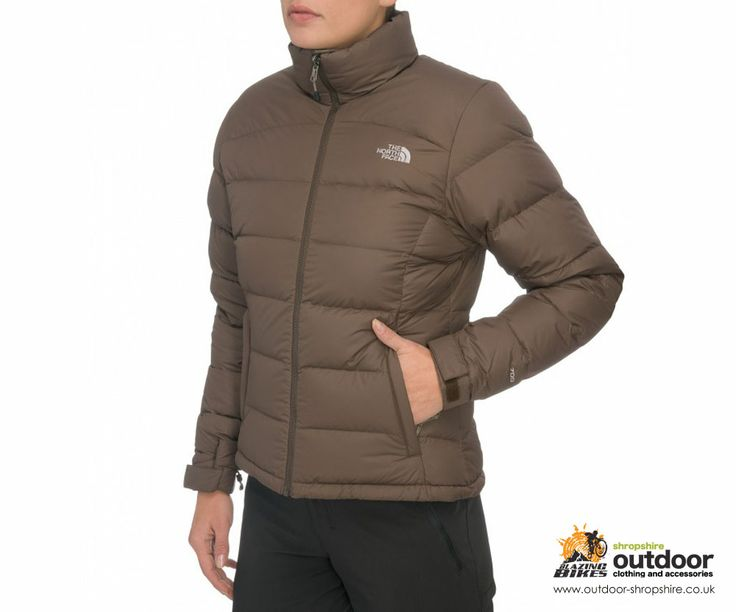 Pin 507992032940612445 2015 Women North Face