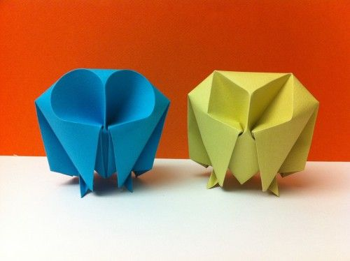 950 Best Origami Kids Images On Pinterest Continue Reading Paper Crafts And Papercraft