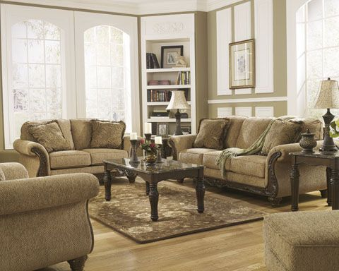 Living Rooms Archives - Furniture Clearance Center Archive | Furniture  Clearance Center - 25+ Best Ideas About Ashley Furniture Clearance On Pinterest