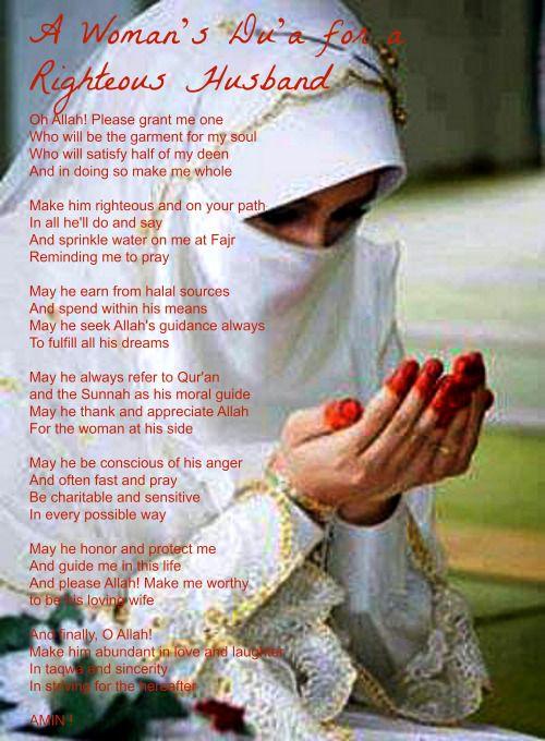 Simply Hasanah