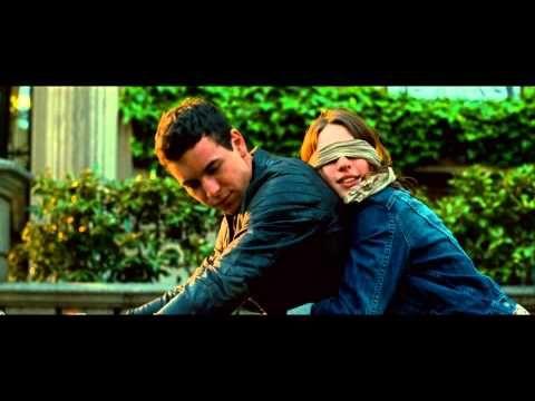 Frank Doberitz Oliver Schlolaut Can T You Hear Me Tres Metros Sobre El Cielo Epicmovie Clip Youtube Aesthetic Indie Film