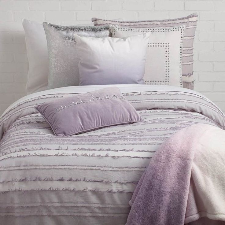College Dorm Room Ideas Color Schemes