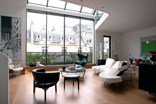 64 best verriere images on Pinterest Architecture, Bay windows and