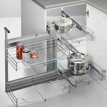 sai arquitectura remodelaciones cocinas accesorios 02