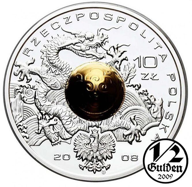 "POLAND 10 Zlotych 2008 Olimpic Games Beijing Pekin Silver Proof Coin Polish Mint FOR SALE • CAD 24.32 • See Photos! Money Back Guarantee. Untitled Document See all other my auctions: Page ""about me""All auctionsAuPanel.com 221985872795"