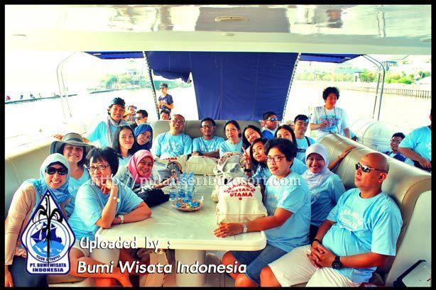 Beberapa Tips Wisata Ke Pulau Seribu | Pulau Seribu  #tipswisata #pulauseribu