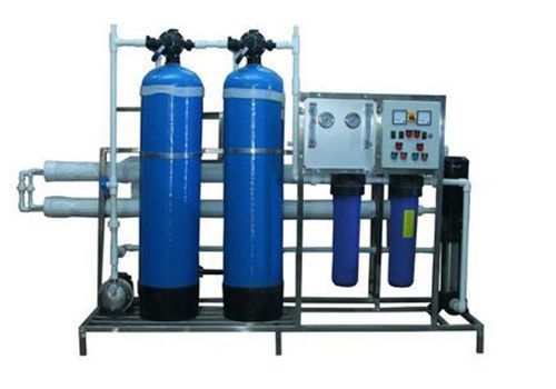Yash Water Purifier Pvt. Ltd, providing you the best range of industrial RO plant, water purifier, RO commercial plant and many more!! We have in-house operations and maintenance resources for operating water and waste water treatment systems and can offer this as a part of a complete design-build-operate package.
