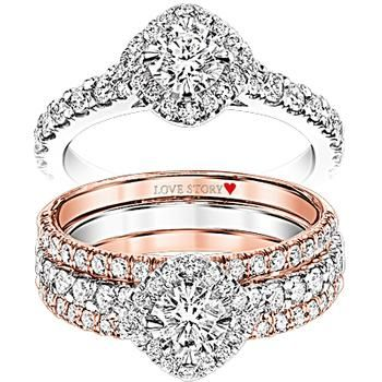 15 best Lustig Jewelers Chicago Area images on Pinterest Chicago