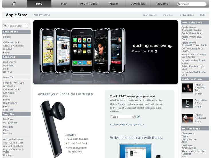 how many iphones have been sold 25 best ideas about iphone sales on city of 18483