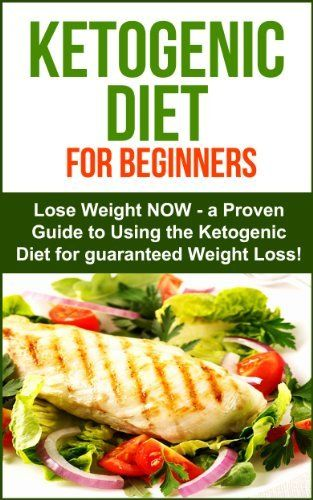 how to successfully lose weight with keto