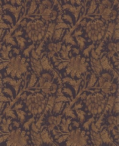 1000+ images about Interior on Pinterest | Colour Match, Zoffany ...