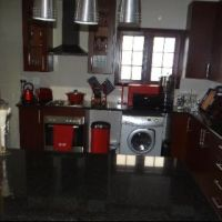 4 bedroom House for Rent in Carlswald, Midrand
